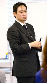 yasumoto01.jpgのサムネール画像