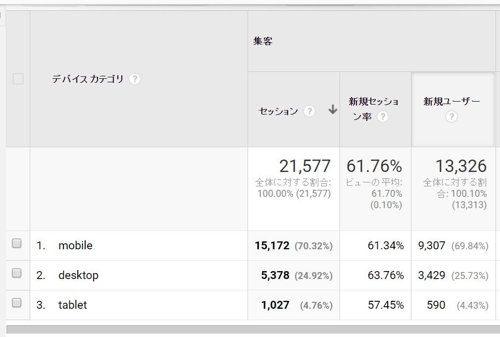 20161205-3%e5%9b%b3