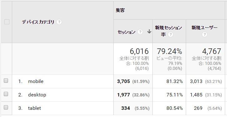 20161205-2%e5%9b%b3