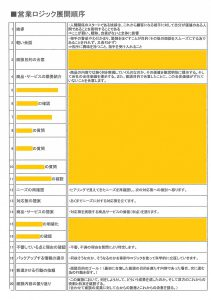 資料02-1_情報局サイト用